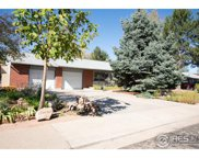 2437 25th Ave, Greeley image