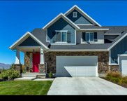 708 S 240  W, American Fork image