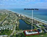 20 Celestial Way Unit #304, Juno Beach image