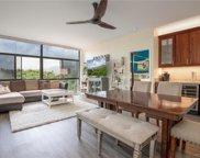 1020 Aoloa Place Unit 403B, Kailua image