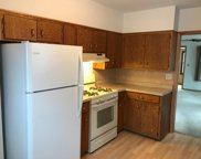 2652 Webster Avenue S, Saint Louis Park image