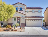 9836 GOLD PAN Court, Las Vegas image