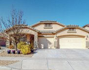 8515 Hawk Eye Nw Road, Albuquerque image
