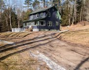 65 Highland Lake Road, Eldred image