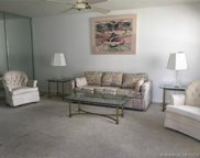 355 Preston I Unit #355, Boca Raton image