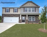 129 Gray Willow  Street Unit #361, Mooresville image