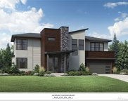 17 232nd Place SE, Bothell image