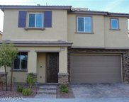 10552 GALLEON PEAK Lane, Las Vegas image