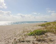 15 S Golfview Road Unit #504, Lake Worth image