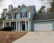 5710 Enchantress Ln, Buford image