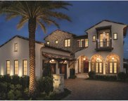 10164 Carthay Drive, Golden Oak image