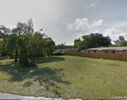 4612 Nw 15th Ave, Miami image
