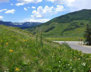 13 Winterset, Mt. Crested Butte image