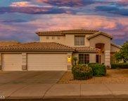 3434 E Topeka Drive, Phoenix image
