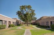 5859 E Thomas Road, Scottsdale image