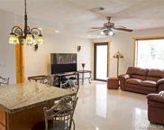 8250 Nw 180th St, Hialeah image