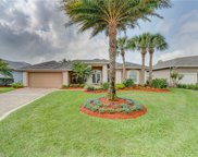 4312 Beau Rivage Circle, Lutz image