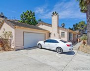1525 Phillips St, Vista image