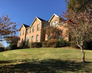 301 Gainsway Ct, Franklin image