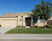 29429 W Camino Ave, Gustine image