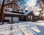 2466 Ariel Street N, North Saint Paul image
