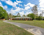 2860 Hwy 297 A, Cantonment image