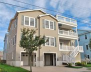 814 Parkridge Road, Ocean City image