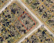 Lot 01 Block 2169 Marwood Avenue, North Port image