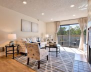 400 Ortega Ave 116, Mountain View image