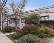 950 Charter St, Redwood City image