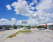 2941 Fowler St, Other City - In The State Of Florida image