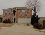 5208 Sioux Creek, Fort Worth image
