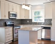 8809 3rd Ave S, Seattle image