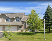4115 Trumpeter Drive SE, Rochester image