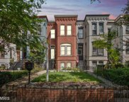 1008 SOUTH CAROLINA AVENUE SE, Washington image