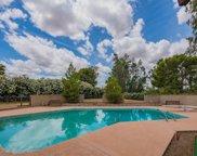 7933 E Cactus Road, Scottsdale image