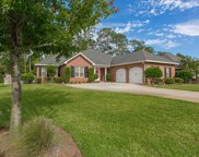 748 Woods Drive, Niceville image
