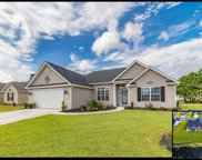 821 Garden Park Dr, Surfside Beach image