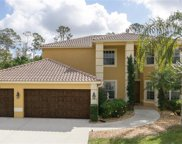 12878 Kedleston CIR, Fort Myers image
