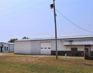 6723 State Hwy 76, Wilson image