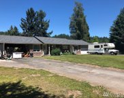 11403 - 11405 58th St Ct E, Puyallup image