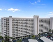 6060 Shore Boulevard S Unit 403, Gulfport image