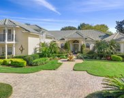 2853 Windsor Hill Drive, Windermere image