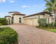 9313 Vercelli Ct, Naples image