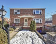 108 Huntsbridge  Road Unit #2nd Floor, Yonkers image