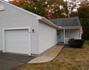 14 Dibble Hollow Lane Unit 14, Windsor Locks image