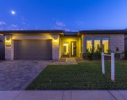 14363 W Windrose Drive, Surprise image