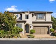 17462     Seabury Lane, Huntington Beach image