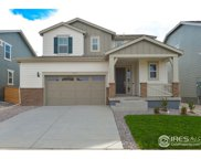 2915 Reliant St, Fort Collins image