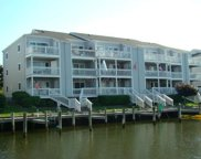 12301 Jamaica Ave Unit 222f, Ocean City image